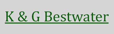 K & G Bestwater