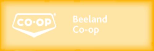 Beeland Coop