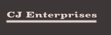 CJ's Enterprises