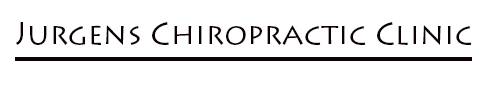 Jurgens Chiropractic Clinic