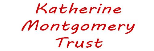Katherine Montgomery Trust