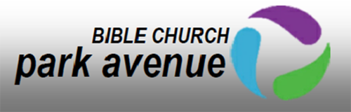 Park Avenue Bible Church