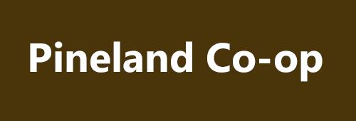 Pineland Coop