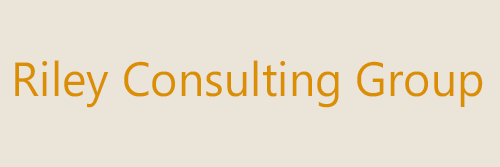 Riley Consulting Group