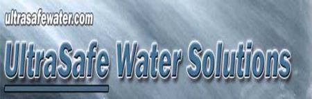 Ultrasafe Water Solutions East