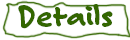 Melfort Day Camps Details